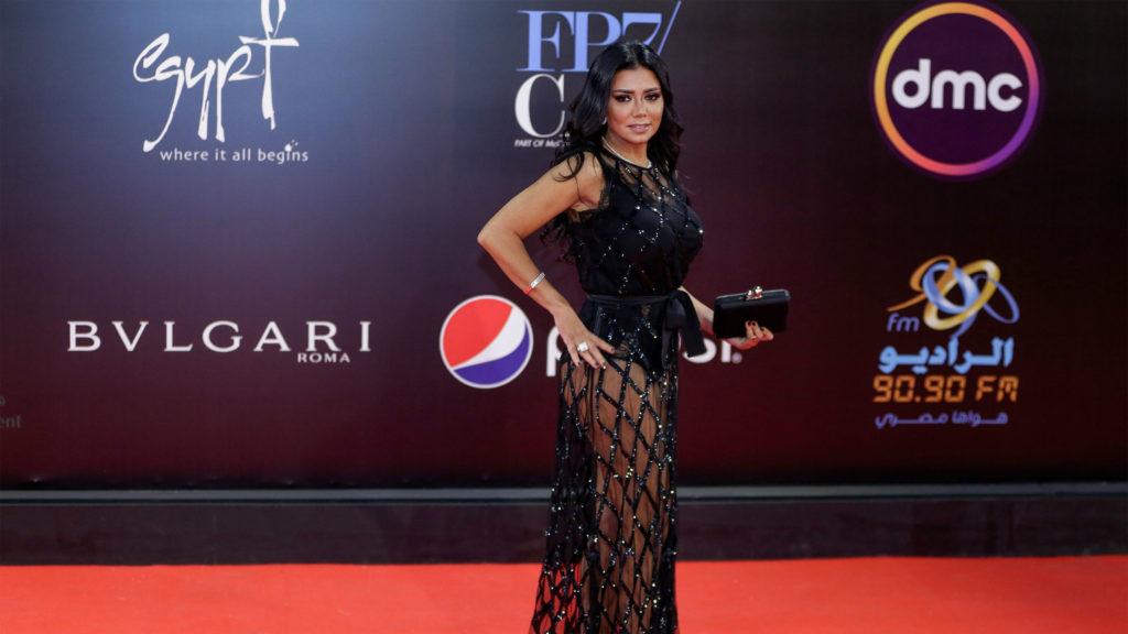 Fashion Archives Lebanese Examiner